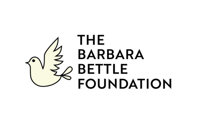 The Barbara Bettle Foundation