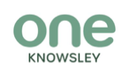 One Knowsley