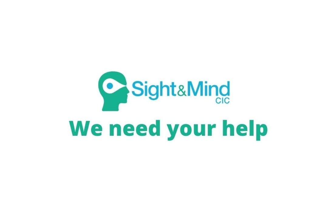 We Need Your Help | Share your Views on Dementia and Caring in Knowsley